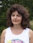 Anne Zimmer