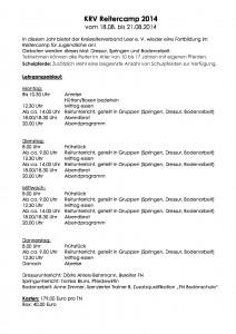 Einladung_Reitercamp_2014