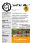 strolche-blatt_3-2015-Seite001