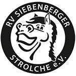 Reitverein Siebenberger Strolche e.V.
